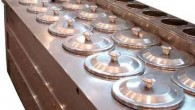 CONSERVADORAS PARA HELADOS CT 18 // CT 16 // CT 14 // CT 12 // CT 10 // CT 9 Construidas en acero inoxidable aisi 304 en seis dimensiones distintas...